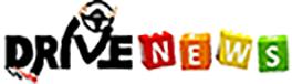 DriveNews